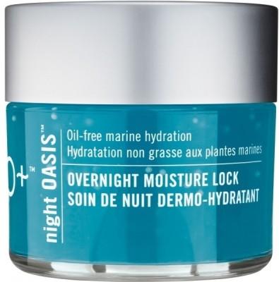 H2O Plus Night Oasis Overnight Moisture Lock