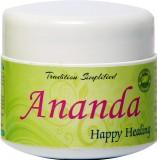 Sree Rakhadi Bio Pharmaceuticals Ananda ...