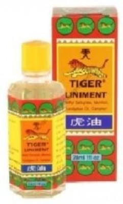 Tiger Balm Liniment Liquid