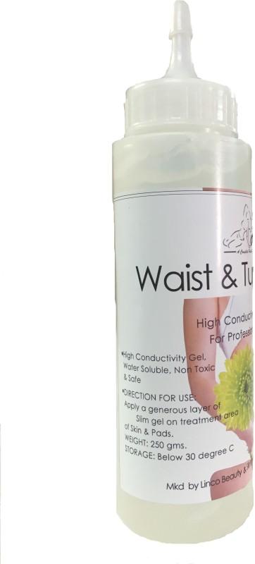 Linco Waist & Tummy Gel(250 g)