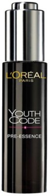 L,Oreal Paris Youth Code-Essence