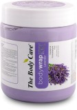 The Body Care Lavender body wrap (500 g)