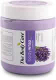The Body Care Lavender body wrap (500 g)
