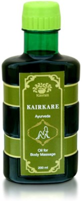 Kairali Kairkare