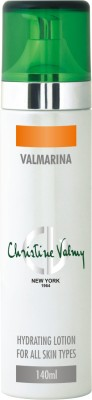 Christine Valmy Valmarina- Hydrating Lotion
