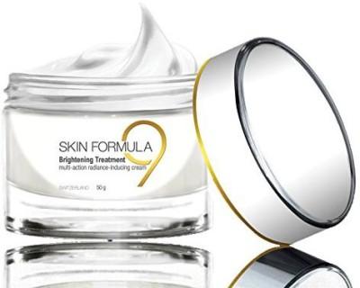 Skin Fourmula 9 Brightening Treatment(50 g)