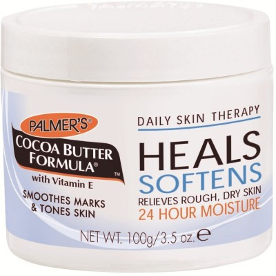 Palmers Cocoa Butter Formula Jar