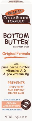 Palmers Cocoa Butter Formula Bottom Butter