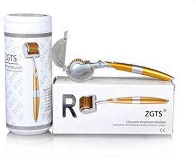 ZGTS Derma Roller 192 Titanium Needle 2.00 mm