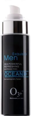 O3+ Men Sea Powerful Refreshing Tonic