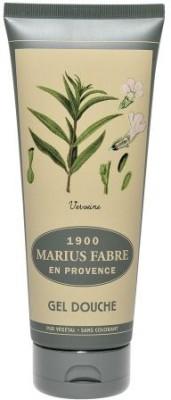 Marius Fabre Natural Verbena Savon De Marseille by