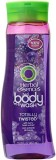 Herbal Essences Totally Twisted (474 ml)