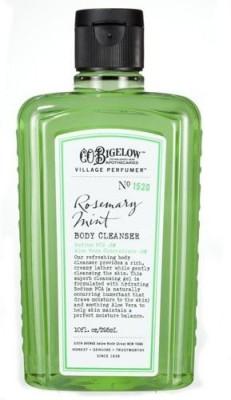 C.O. Bigelow Bigelow Rosemary Mint Body Cleanser