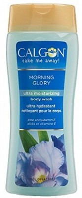 Calgon Morning Glory2 Pack