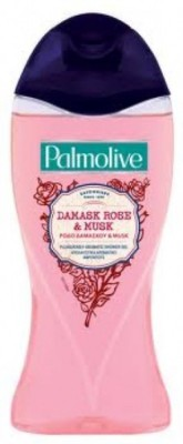 Palmolive Feel The Massage(500 ml)