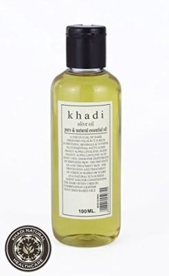 Khadi Natural Lavender & Ylang Ylang Herbal