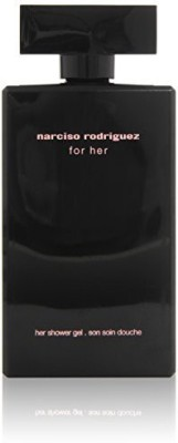 Narciso Rodriguez By For Women s