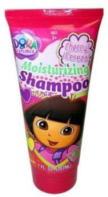 Kodiake Dora the Explorer Shampoo