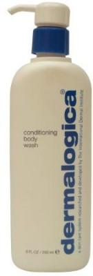 Dermalogica Conditioning 237(240 ml)