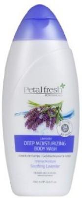 Petal Fresh Lavender