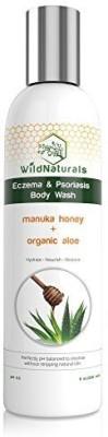 Wild Naturals Eczema & Psoriasis Restoring
