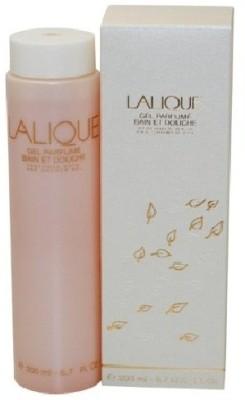 Lalique Parfums-Shower Gel
