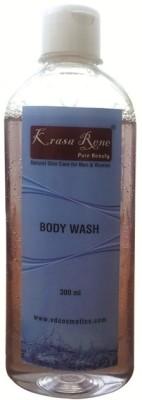 Krasa Rene Body Wash