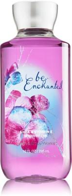 Bath & Body Works Be Enchanted Shower Gel