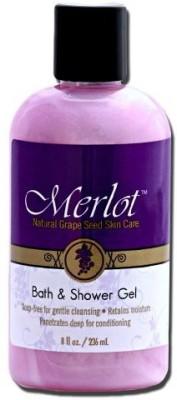 Merlot 236