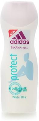 Adidas Protect(250 ml)