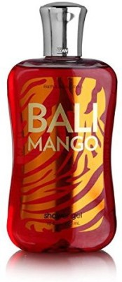 Bath & Body Works Bath Body Works Bali Mango
