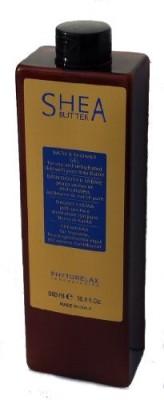 Phytorelax Shea Butter