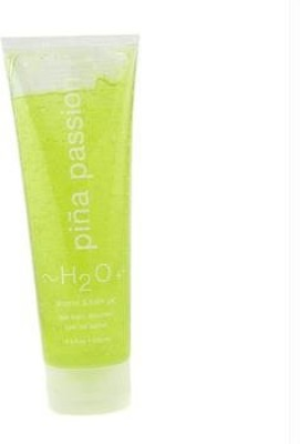 H2O Plus Pina Passion Shower And Bath Gel