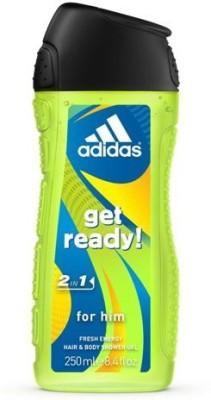 Adidas Get Ready (M)