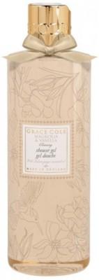 Grace Cole Floral Collection – Shower gel - Magnolia & Vanilla