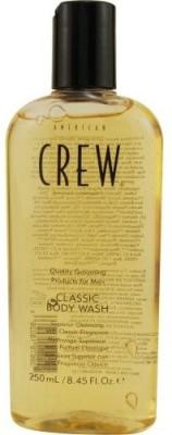 AMERICAN CREW American Crew Classic