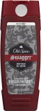 Old Spice Body Wash Swagger (473 ml)