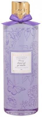 Grace Cole Floral Collection – Shower gel – Lavender & Camomile