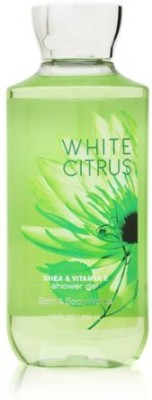 Bath & Body Works Bath Body Works White Citrus