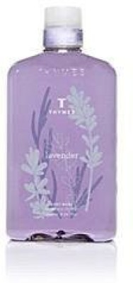 Thymes Ltd Lavender Collection