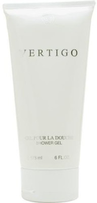 Vertigo Parfums VERTIGO by for WOMEN