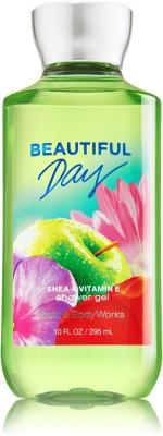 Bath & Body Works Beautifull Day