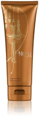 Nicole Richie Fragrance Luxurious