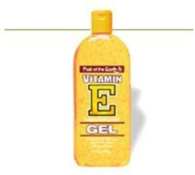 Fruit of the Earth Fruit of Earth VitaminE Gel