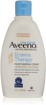Aveeno Moisturizing Cream