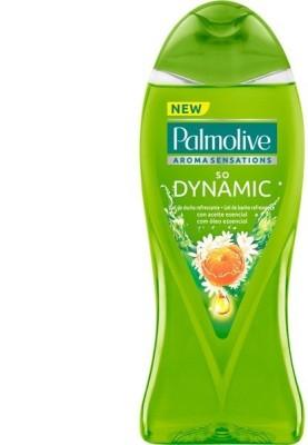 palmolive aroma sensation so dynamic
