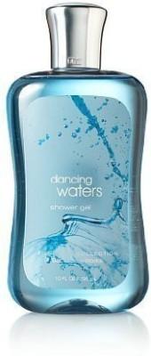 Bath & Body Works Dancing Waters