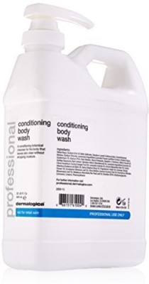 Dermalogica Conditioning Body Wash, 32 Fluid Ounce(946 ml)