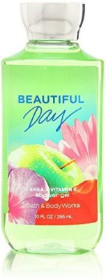 Bath & Body Works Bath Body Works Beautiful Day