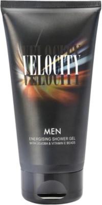 Modicare Velocity Men Energising Shower Gel